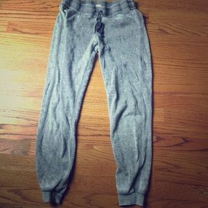 NORDSTROM BP LOUNGE PANTS - Juniors Small